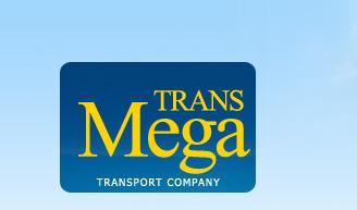 Transport company LLC MEGA-TRANS